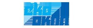 logo_eko-okna.png