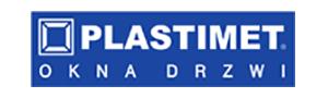 logo_plastimet.png