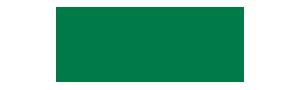 logo_pol-skone.png