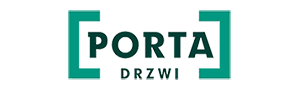 logo_porta.png