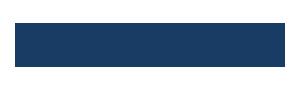 logo_stalprodukt.png