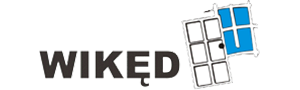 logo_wiked.png